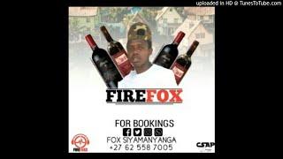 MAKHADZI REYA VENDA MIXTAPE MIXED BY FIRE FOX