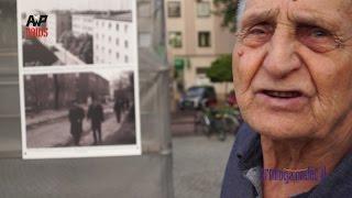 Film do artykułu: Zmarł Henryk Noworyta,...
