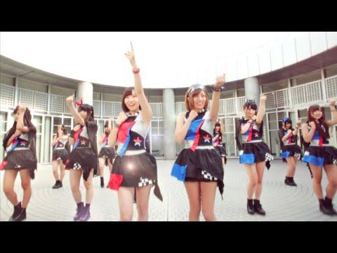 『RPM』 フルPV (ひろしまMAPLE★S #ひろしまMAPLES)