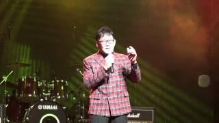 김홍조/ 사랑과 인생 - inet TV - 나는 트로트 가수다 - 2012.12.19. No1524