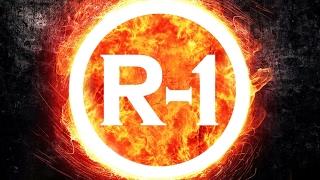 """Турнир """"R-ONE Selection MMA 1"""""""