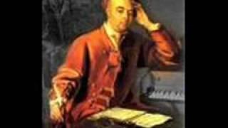 Dixit Dominus (opening chorus) by G.F. Handel