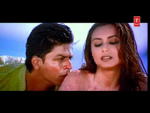 """Tauba Tumhare"" (Full Song) Chalte Chalte Mp3"