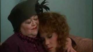 teen-witch-movie-online
