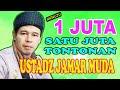 Dakwah Humor Basa Sunda Jamal Muda