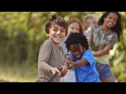 Как перевести ребенка в другую группу в детском саду?