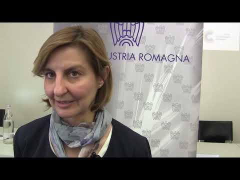Presentazione indagine congiunturale Rimini, marzo 2019