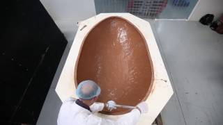 With only days to go until we crack into our eggstravagant chocolate