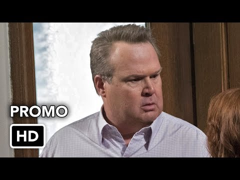 Modern Family 9.03 (Preview)