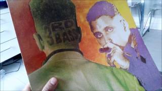 3rd bass - wordz of wizdom-  89'