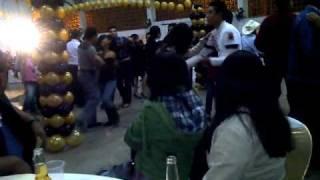 02.- DIMENSION 3: JUGUITO DE PIÑA.3GP