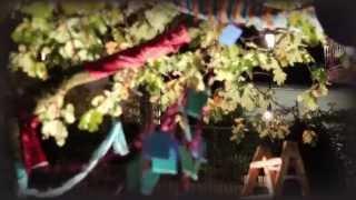 preview picture of video 'Antzuola #Ehuntzen'