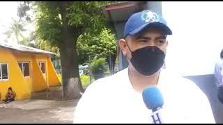 El gobierno juega con la salud de los guatemaltecos