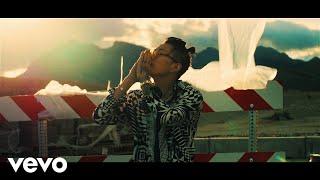 Jay Park - FSU ft. GASHI, Rich The Kid