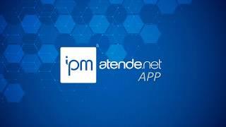 Como emitir o IPTU Digital pelo Atende.Net