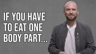 Sean Evans of Hot Ones Answers the Internet's Weirdest Questions