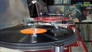 Donna Summer  Try Me, Y Know We Can Make It 1976