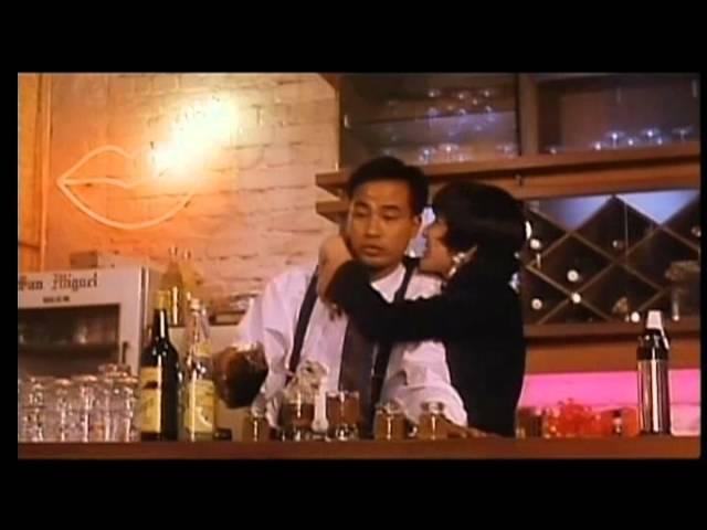 Hong Kongs Top Ten Sexy Movies-9175