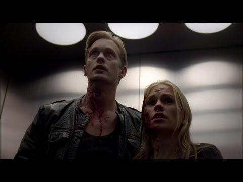 True Blood Season 6 (Promo)