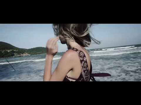 HOMIE — Мэри (премьера клипа, 2017)