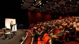 Roger Scruton: Liberty & Democracy in Western Civilisation