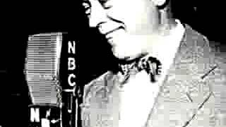 Our Miss Brooks radio show 4/24/55 Cow in the Closet - YouTube
