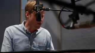 Andrew McMahon in the Wilderness - Cecilia and the Satellite (Buzzsession)