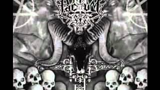 Pactum - Blood Fire Death (Bathory Cover)