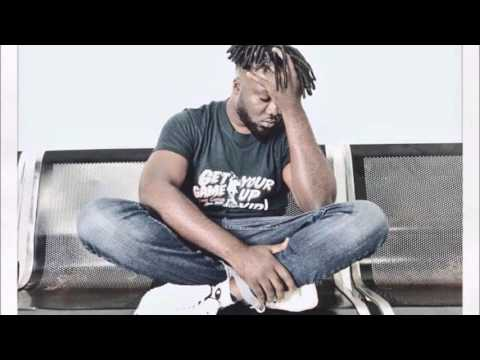 Lord Paper - North K Guy (Prod by Magnom)
