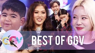 Best of GGV | Gandang Gabi Vice Recap