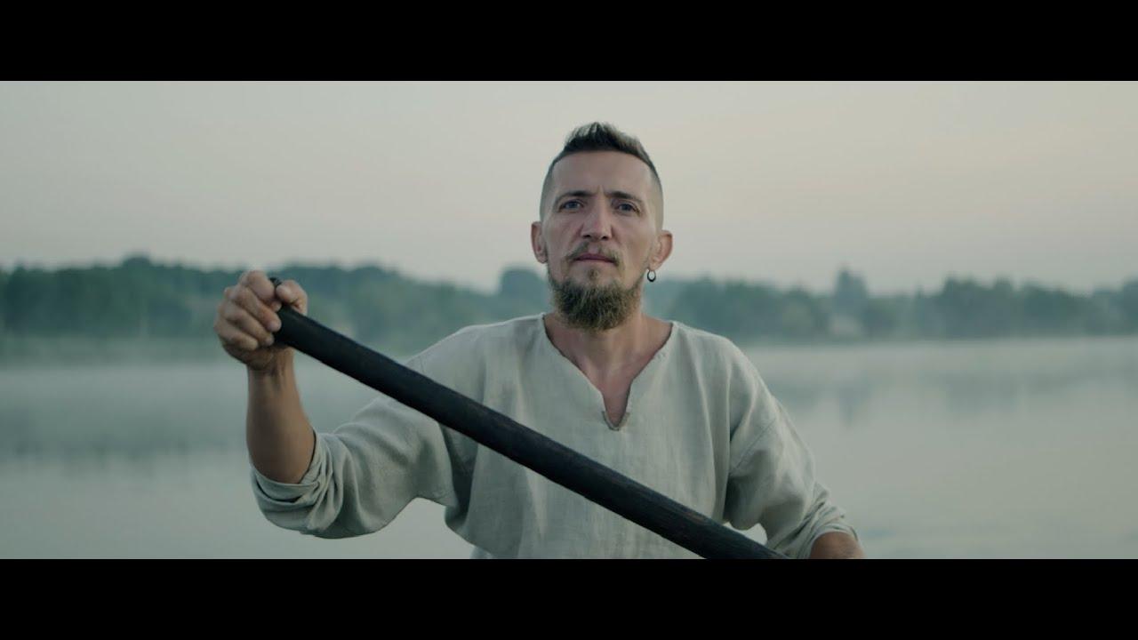 Farinhate & Оствиця – Океан (Official Video)