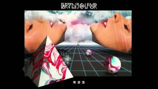 Brynjolfur: M25 (Mihai Popoviciu Remix)