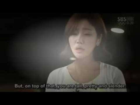 A Gentleman's Dignity Episode 13 English Subbed Korean Drama Mp3