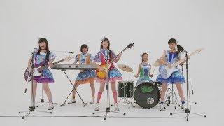 YENA☆ イエナ 人気動画 2