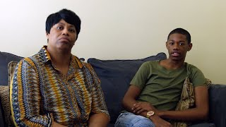 Mom Who Gives Son $1,000 Monthly Allowance Says He Needs 'A Real Big Reality Check'