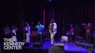 Artes de Cuba: Orchestra Miguel Faílde (Matanzas) - Millennium Stage (May 11, 2018)