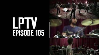 Haiti (SRS + Clinton Foundation) 2014   LPTV #105   Linkin Park