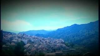 Video del alojamiento Casa Rural El Velador