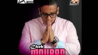 Cheb Mourad 2015 li nebghiha rahet