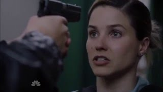 Chicago Pd Erin After Nadia's Dead Part 3