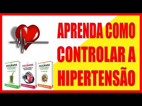 Fármaco para normolayf hipertensão