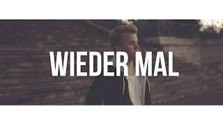 KAYEF   WIEDER MAL (OFFICIAL VIDEO) Prod By. Topic