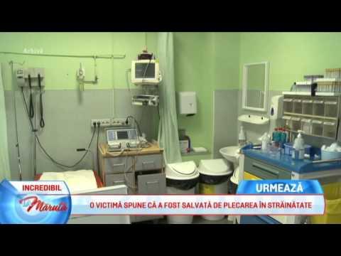 Gardasil vaccine information