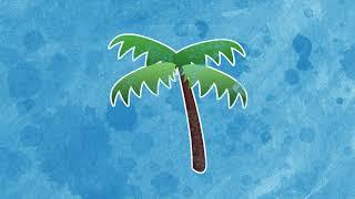 "[FREE] Lil Yachty Type Beat 2018 ""Paradise"" | Happy Trap Instrumental"