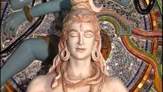 भोलेनाथ की दया से - YouTube