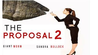 The Proposal(2009) PARTS 1-9,Full Movie Onlinee