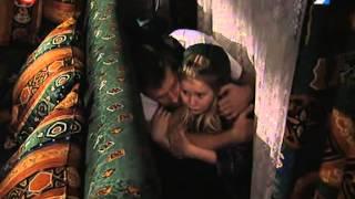 Duchovia - s01e01 - Nevyvolávajte duchov 1997