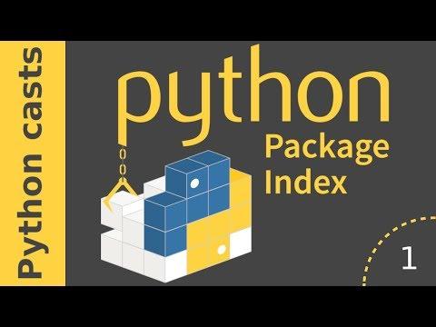 Python Casts