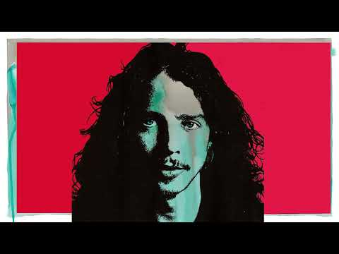 "Chris Cornell -  ""Nothing Compares 2 U"" (Live At Sirius XM) - Chris Cornell"