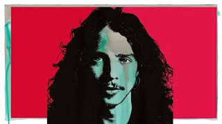 """Gambar cover Chris Cornell -  """"Nothing Compares 2 U"""" (Live at Sirius XM)"""